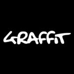Graffit K