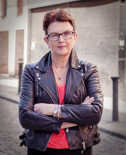 Patriciagibney 1