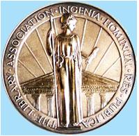 Carnegieva medalja 2002